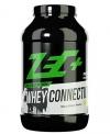 ZEC Plus Whey Connection Eimer